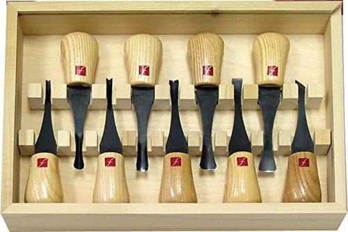 wood carving knives reviews  top   marlet