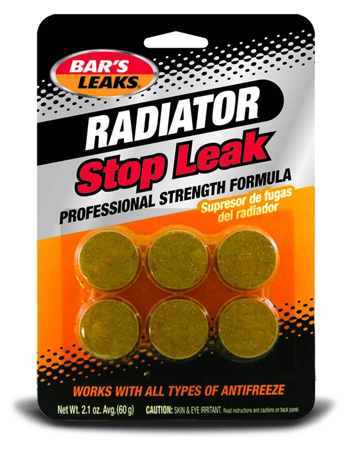 Best Programmer For 5.3 Silverado >> Best Radiator Stop Leak Review: Only Top On The Market in ...