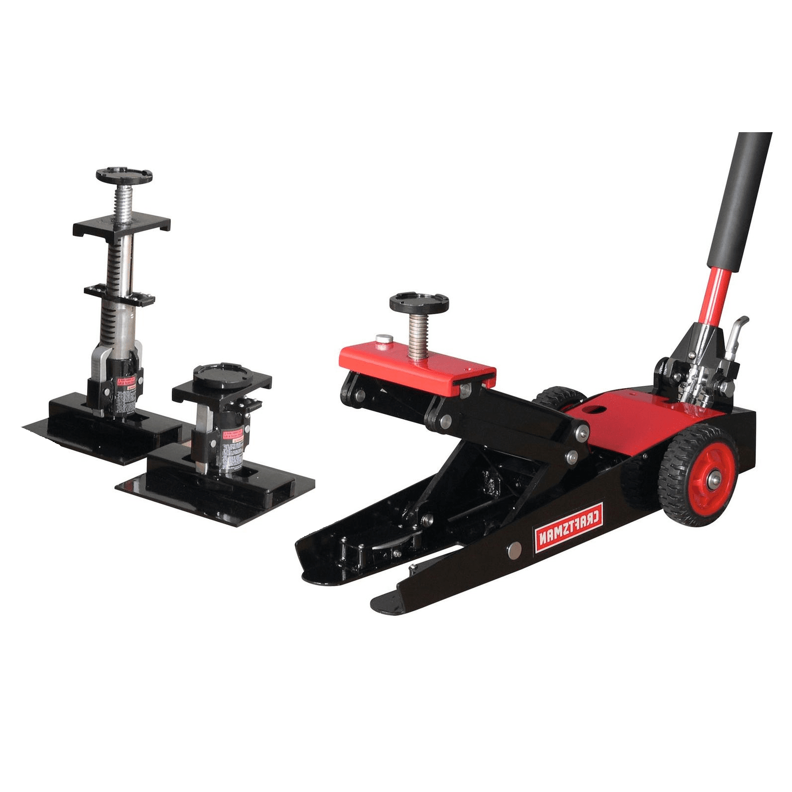 car jack stands reviews  top rated products  october