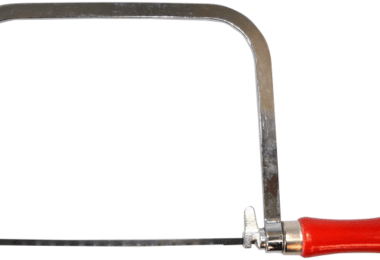 coping-saw