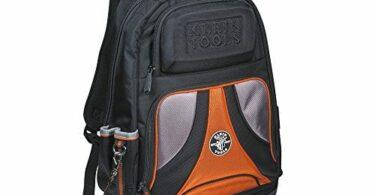 electrician-backpacks