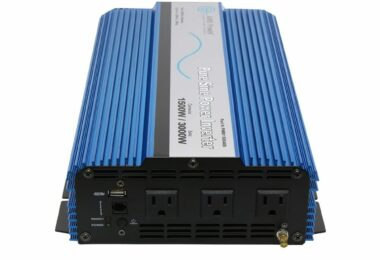 power-inverter