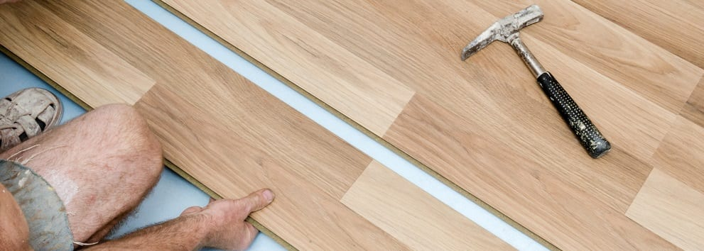 What Is The Top-Rated Glue PVC To Wood?