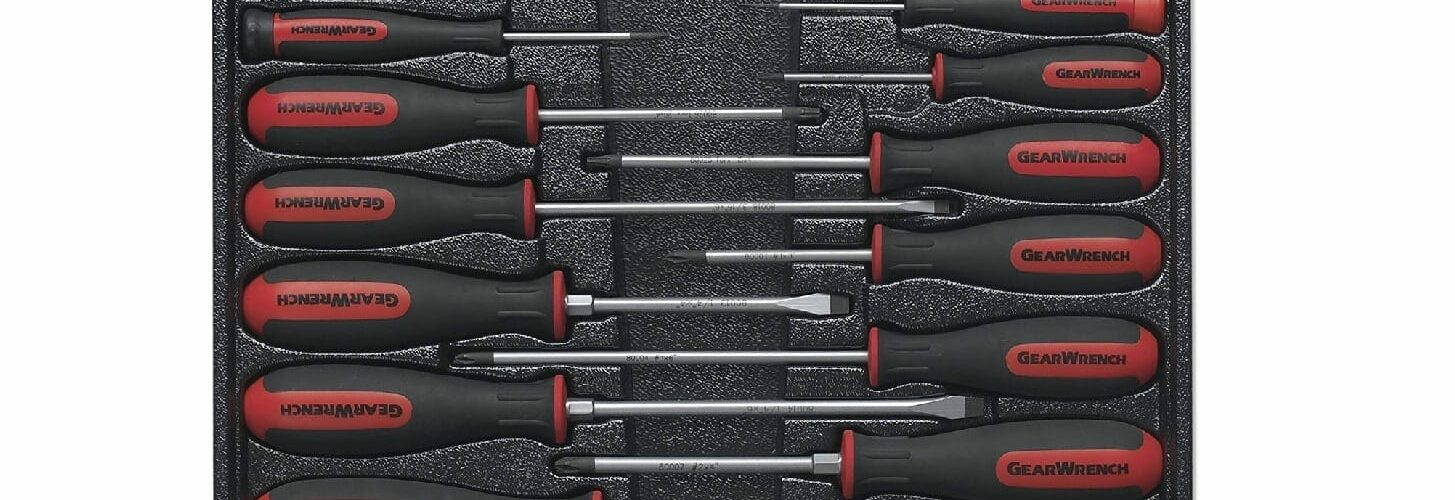 screwdriverset
