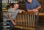 woodworking-magazine