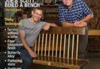 woodworking-magazine