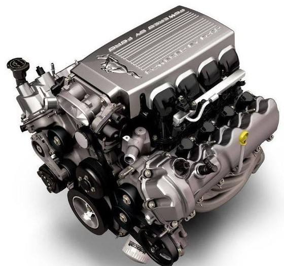 10 Best Carburetor for 350 Chevy Engine Review: Top for August 2019!