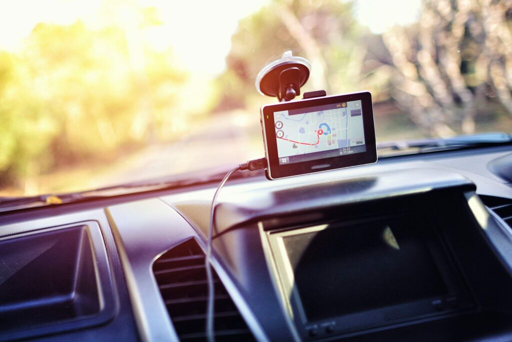 Best Off-Road GPS Reviews: Only 5 Out of 230 for August 2019!