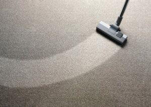 Best Garage Floor Cleaners