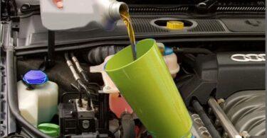 Best Engine Oil Additives