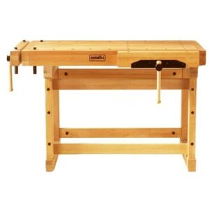 Best Woodworking Bench Reviews Market Report In 2019