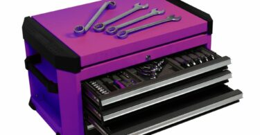 Find the Best Tool Chest Under $1,000