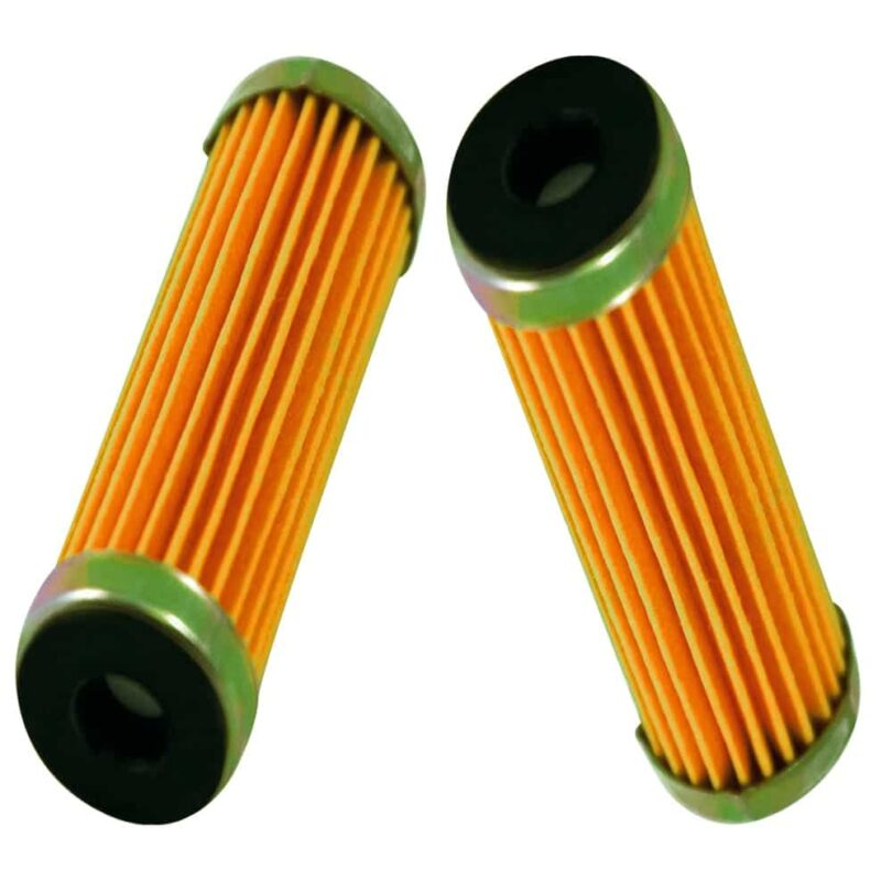 Fuel Filters for 6.7 Cummins