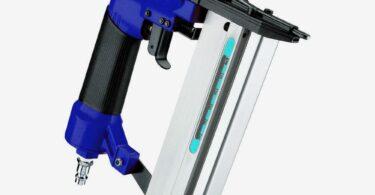 pneumatic siding nailer guns