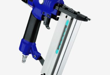 pneumatic siding nailer guns