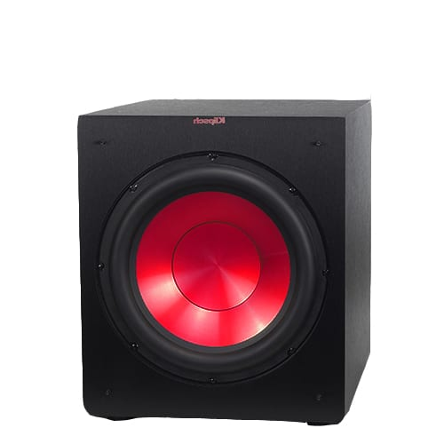 Best Subwoofer for Single Cab Truck: Only 10 Out of 56 for