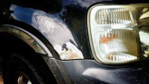 How to Stop Rust on Your Car?