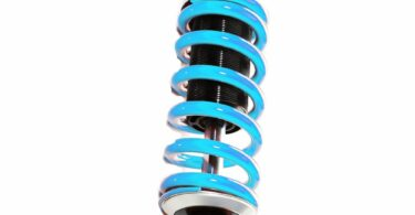 Shocks for Dodge Dakota 4x4