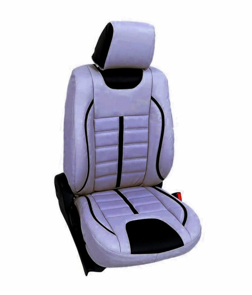 Seat Covers for Tacoma