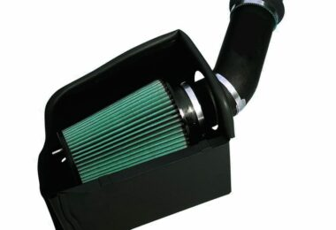 Air Filter for 7.3 Powerstroke