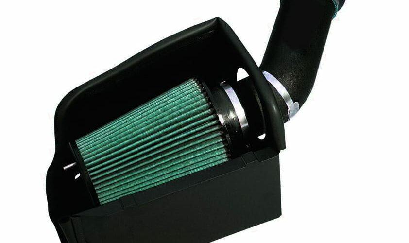 Air Filter for 7.3 Powerstroke