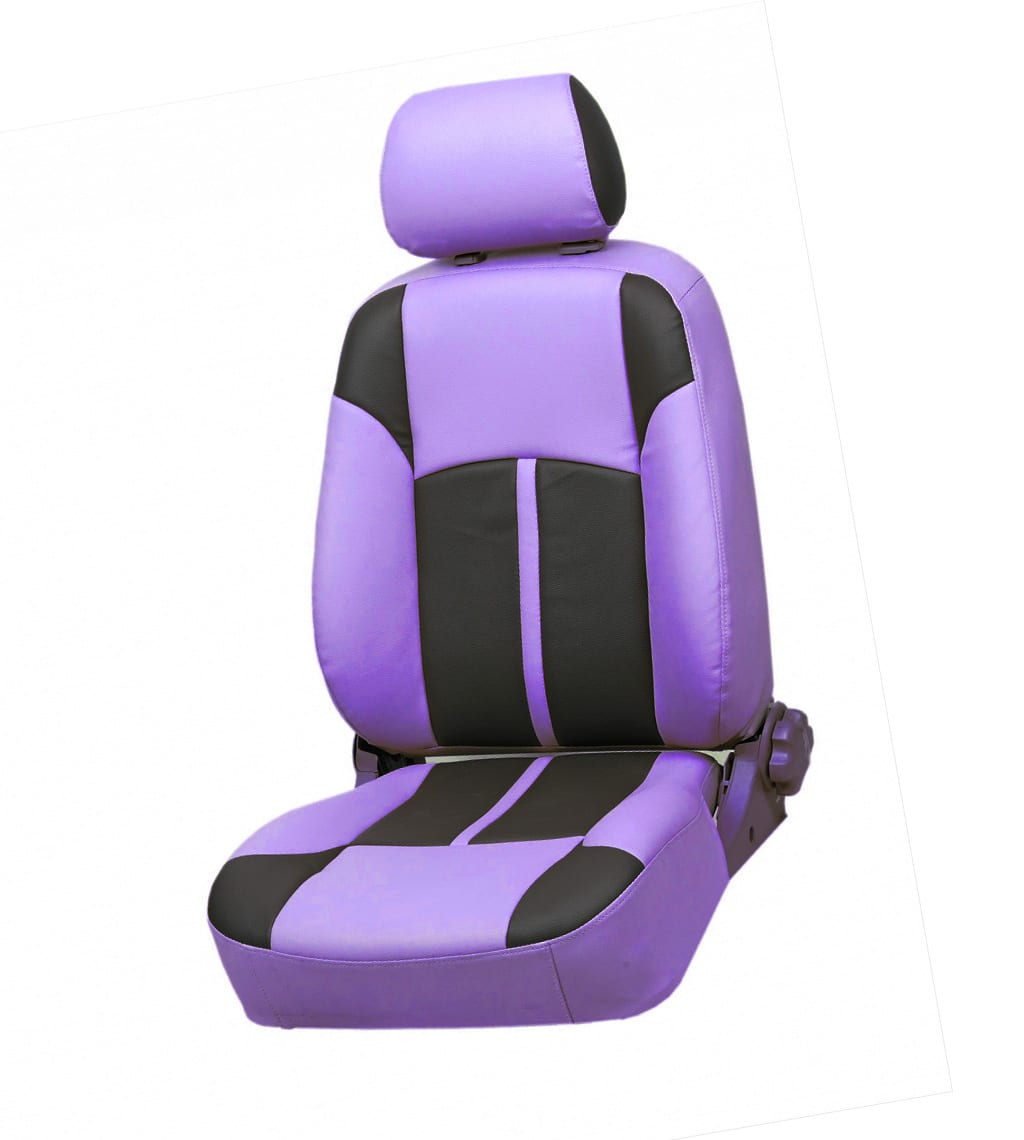 Best Neoprene Seat Covers Reviews: Top-Rated 5 in June 2020!
