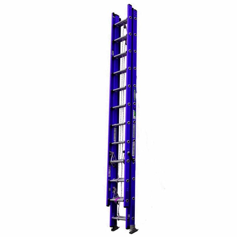 Extension Ladder Reviews Top 10 Affordable Amp Quaity In