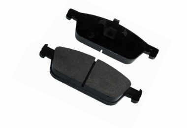Brake Pads for F250 Super Duty