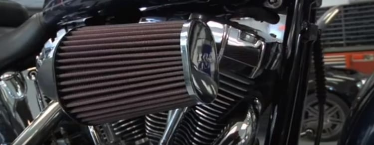 Which Air Cleaners for Harley 103 Are The Most Reliable On The Market Today?
