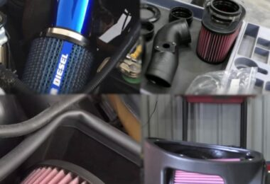 featured image Air Filters for 6.0 Powerstroke 810x810 jpg