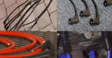Spark Plug Wires for Harley Davidson – Buyer's Guide!