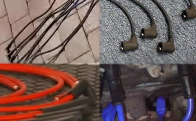 featured image Spark Plug Wires for Harley Davidson 810x810 jpg