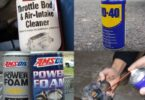 featured image Throttle Body Cleaners 810x810 jpg