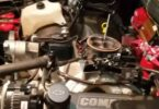 How to Build a 383 Stroker With 500 HP