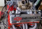 How to Build a 383 Stroker