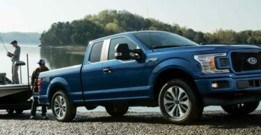 tuners for f150 ecoboost