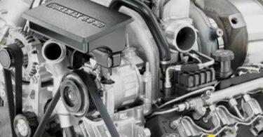 Best Diesel Tuner for 6.6 Duramax