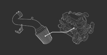 Best Cold Air Intake for 5.9 Cummins – Expert Review & Guide