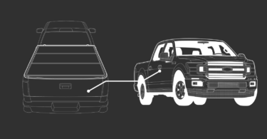 What's the Best Tonneau Cover for F-150? A Mechanic Guides Review