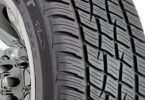 Best 20 Inch Tires for Dodge Ram 1500 – Expert Review and Guide