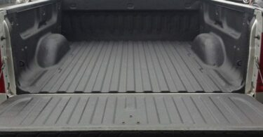 Best Do It Yourself Bed Liner