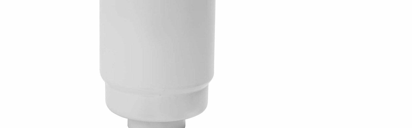 Best Duramax Fuel Filter