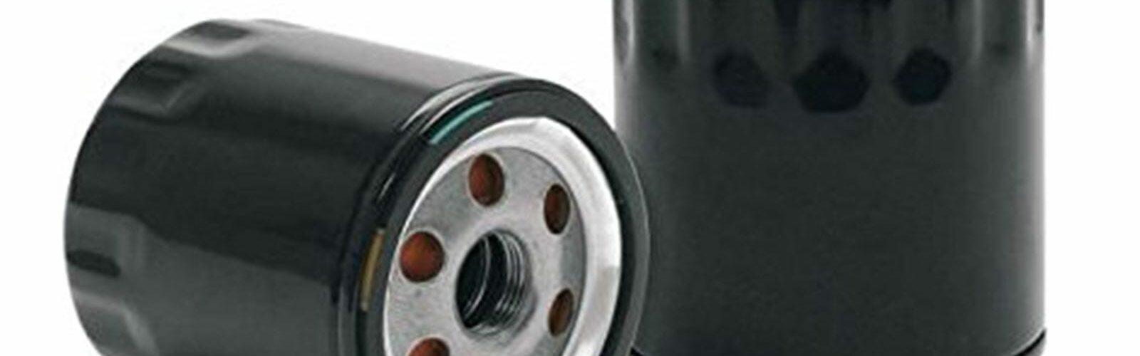 Best Oil Filter for 6.7 Powerstroke