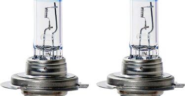 Best Replacement Headlight Bulbs