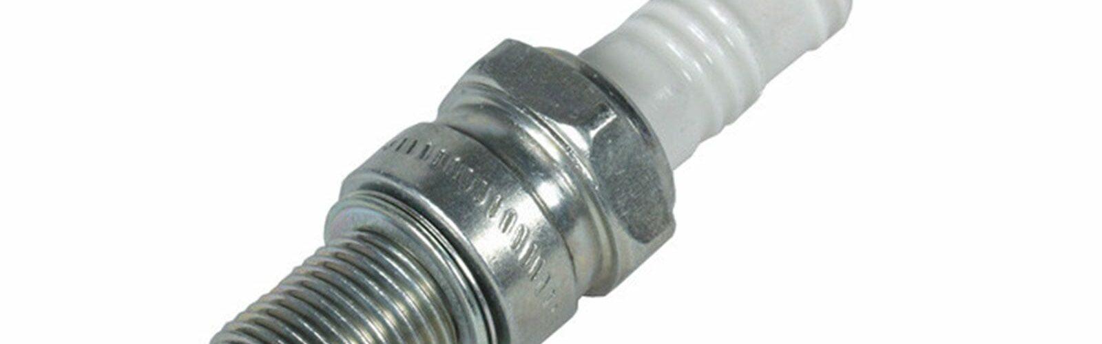 Best Spark Plugs for 5.7 Vortec