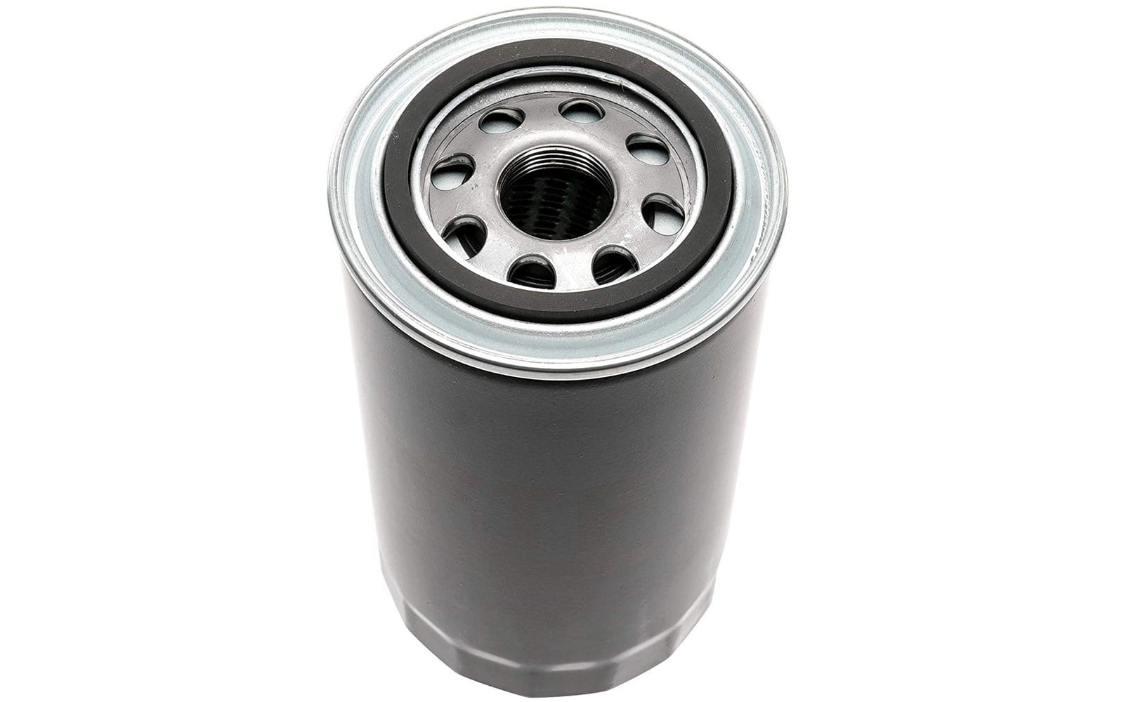 Best Oil Filter For 6 7 Cummins Mechanic Guides