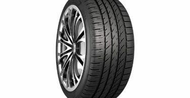 What are the Best Tires for Honda Accord? Expert Review & Guide