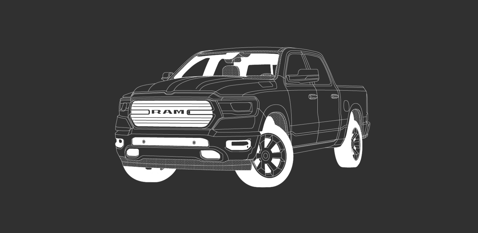 Ultimate Guide to Towing for your Ram 1500 ...