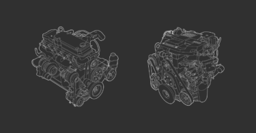 What Are the Types of Cummins Engines?