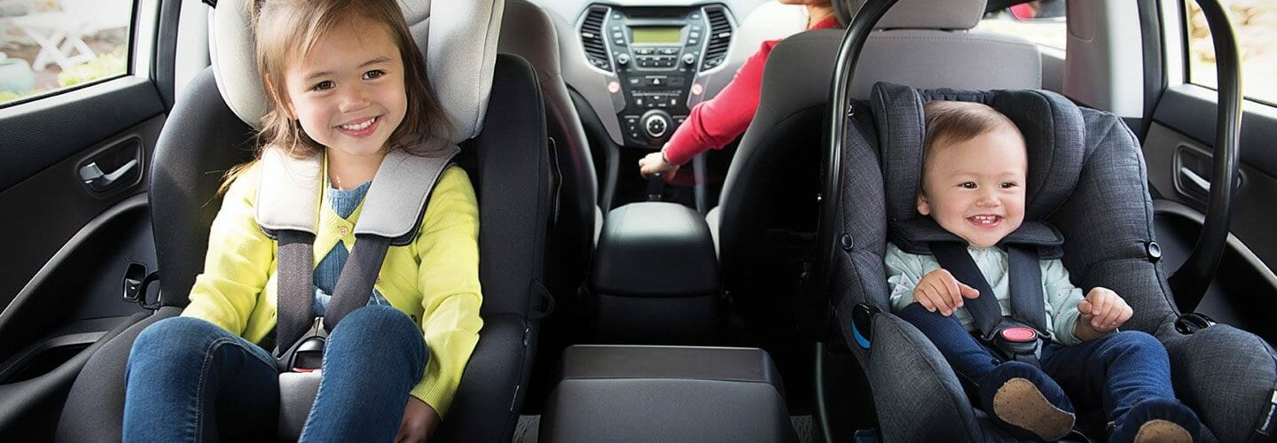 child seat reviews